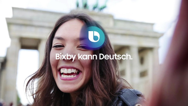 Bixby_Awarnessfilm_30s_16-9_Imback Video 3