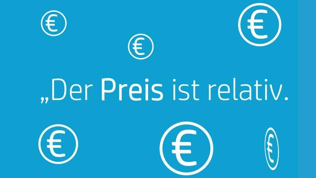HP - Der Preis ist relativ Video 4