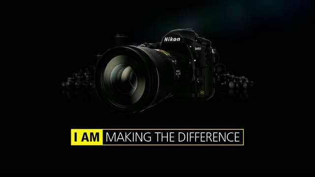 Nikon - D850 Video 7