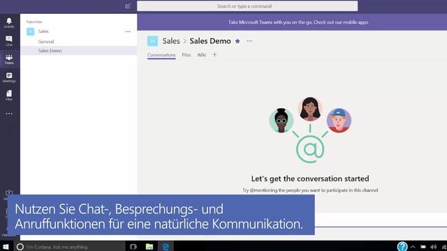 de-DE_Teams_Feature Video 4