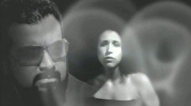 Lenny Fontana & Ridney present Larisa - Wait 4 U Video 3