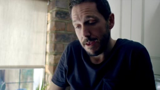 Doctor Foster - Staffel 1 Video 3