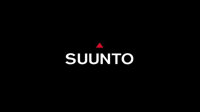 08_Suunto_Spartan_key_benefits_2017_40s_1080p Video 3