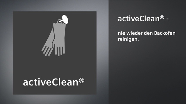 Siemens - ActiveClean Video 3
