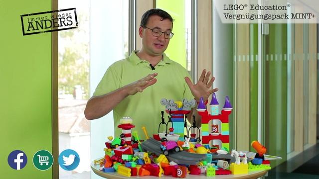 2017_IWA_LEGO_MINT+_final.mp4