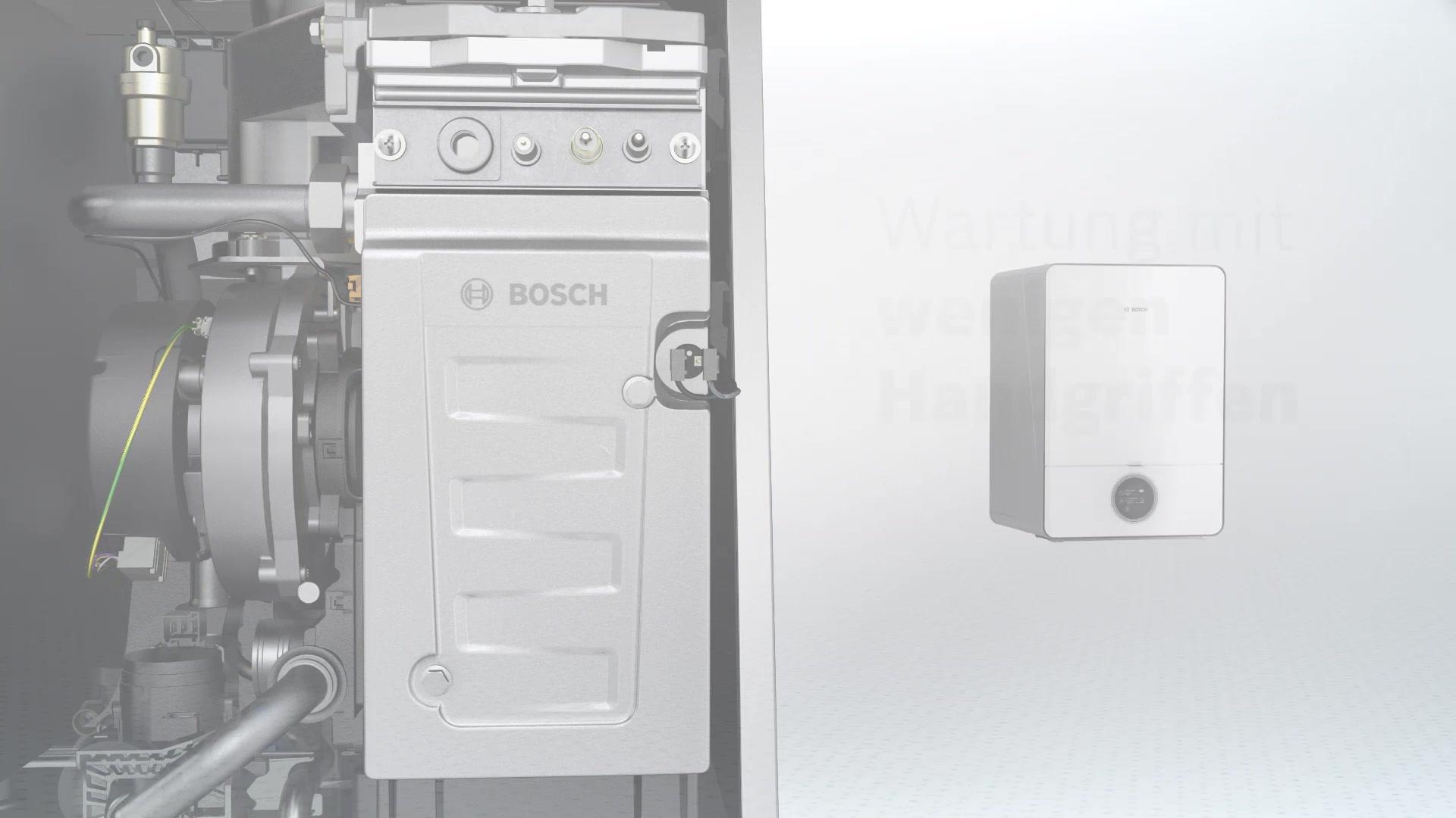 Bosch Kühlschrank Anleitung : Medien und downloads fachkunde bosch thermotechnik