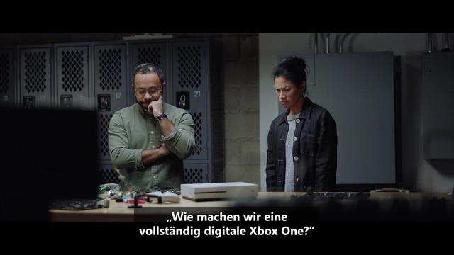 Xbox_Platform_MaverickAnnounce_DigitalAge_DE-DE_1080p_15300kbps Video 3
