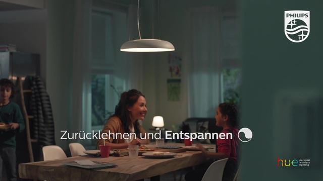 Philips_Hue_Leuchten Video 14