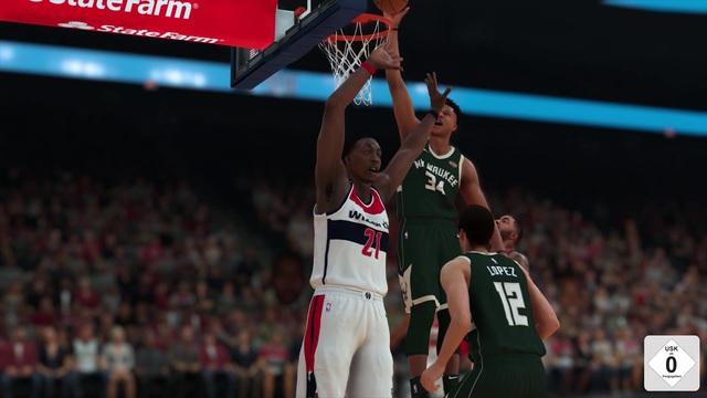 NBA_2K19_-_Gameplay_Trailer Video 3