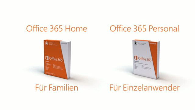 Office 365 Video 3