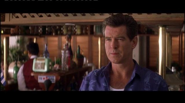 James Bond 007 - Stirb an einem anderen Tag Video 11