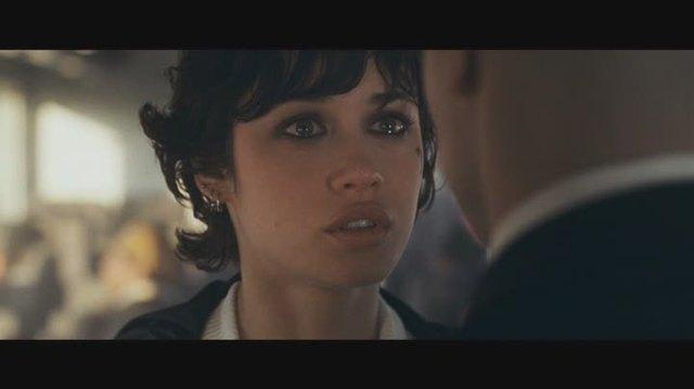 Hitman - Jeder stirbt alleine Video 3