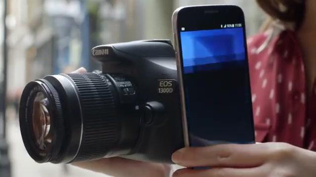 Canon_EOS_1300D_Tech_Demo_NFC_Connectivity_EM.mp4 Video 7
