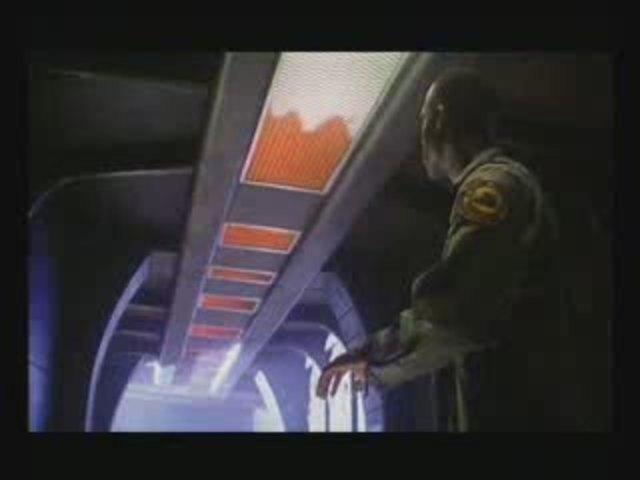 Event Horizon Video 3