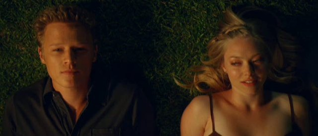 Briefe an Julia / Letters to Juliet Video 3