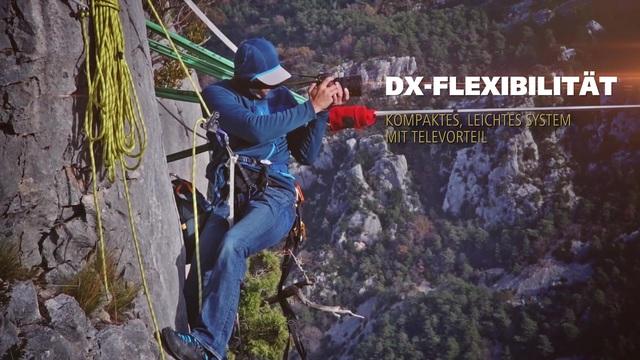 Nikon - D500 Video 6