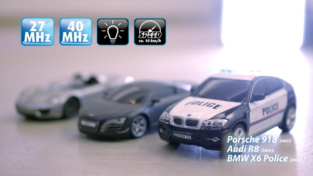 24653_24654_24655_Porsche918_AudiR8_BMWX6_Police.mp4 Video 3