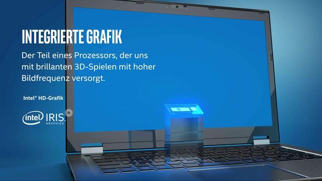 WIPC_Final_1080.German.mp4 Video 11