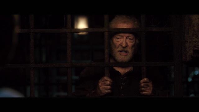 Stonehearst Asylum - Diese Mauern wirst du nie verlassen Video 3