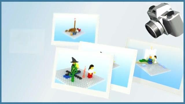 013917_lego_storystarter.mp4