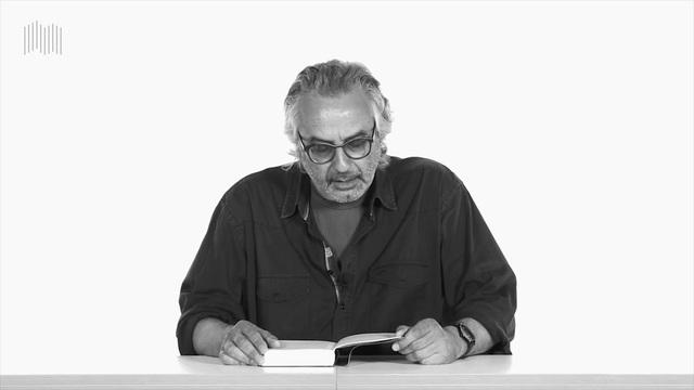 Friedrich Ani: Ermordung des Glücks  Video 2