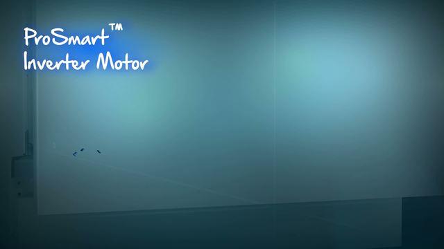 Beko - ProSmart Inverter Motor Video 4