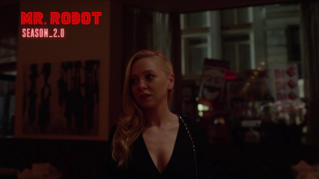 Mr. Robot - Staffel 2 Video 3