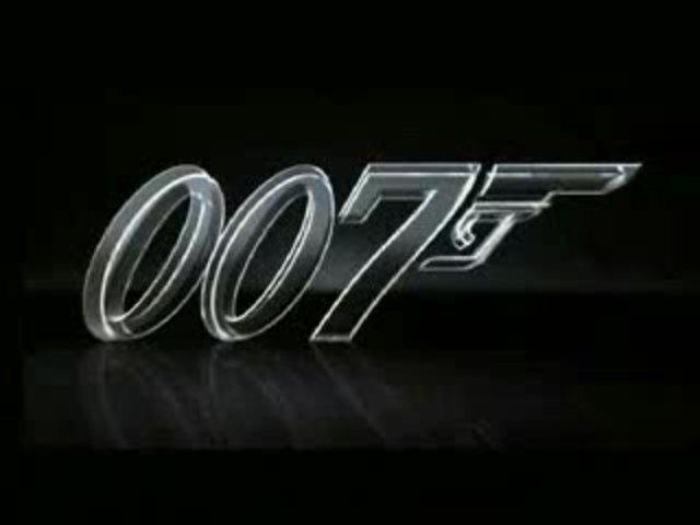 James Bond Ultimate Edition Video 3