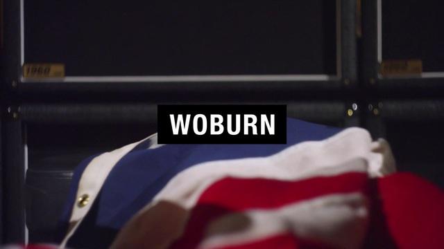 Marshall - Woburn Video 3