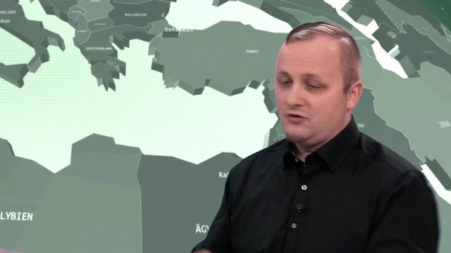 Datenschutz_v1.mp4 Video 2