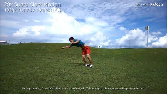 Sony_RX100V_AFComparison_XAVCS_60M_1_1_(1).mp4 Video 22