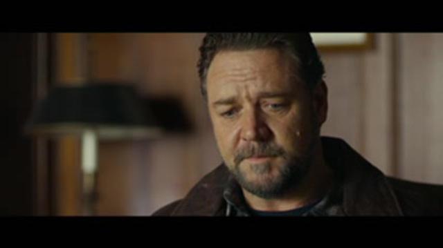 Väter & Töchter - Ein ganzes Leben lang Video 3
