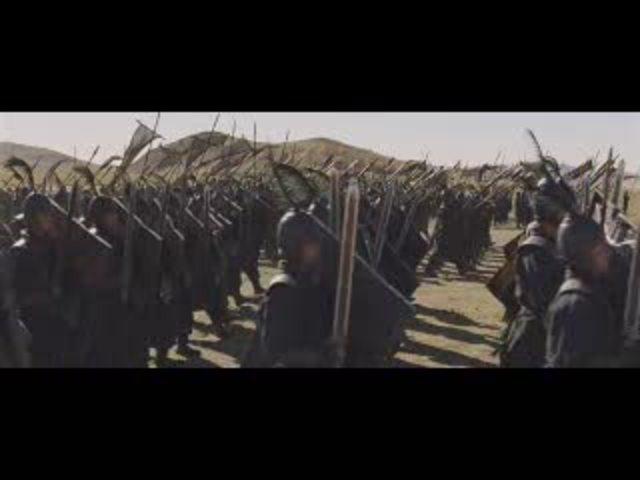 Battle of Kingdoms - Festung der Helden Video 3