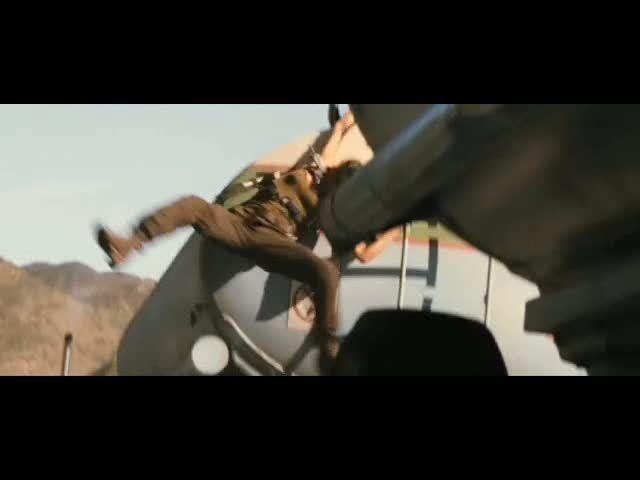 Fast & Furious 4 - Neues Modell. Originalteile. Video 3