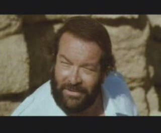 Plattfuss am Nil Video 3