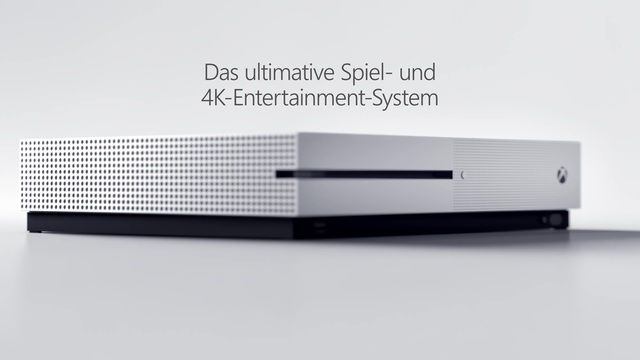 Xbox_4K_Retail_BizOffer_DE_USK_2160p_30000kbps.mp4 Video 3