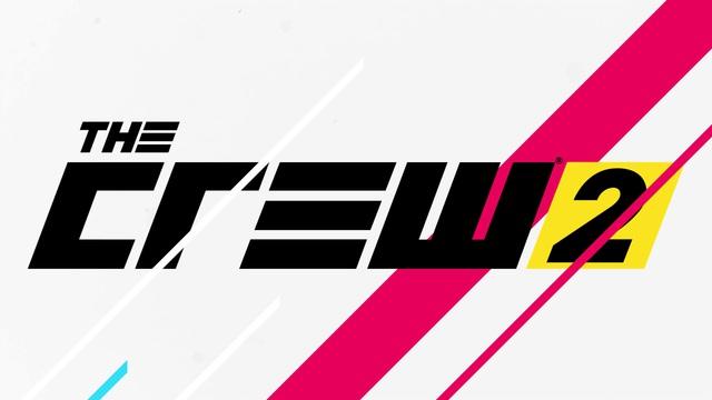 The Crew 2 - Renault Video 11