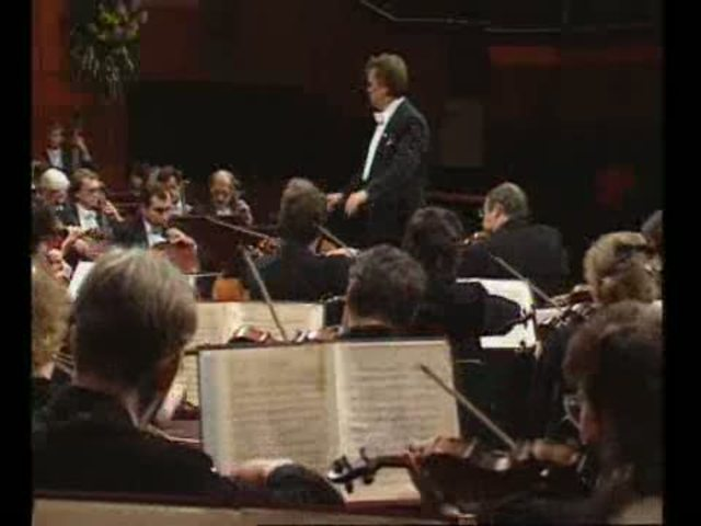 The Tchaikovsky Cycle Vol. 5 Video 3