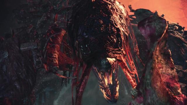 Monster Hunter: World Video 4