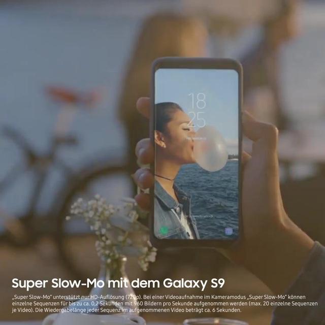 GalaxyS9_HyperknitCover_1x1_CutDown_Facebook_Youtube_Launch Video 8