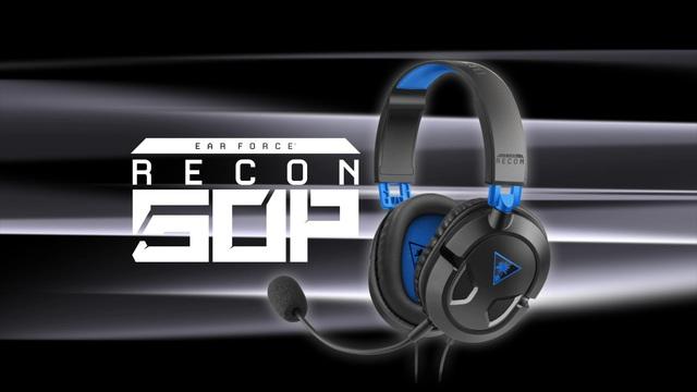 Recon_50p_German.mov Video 3