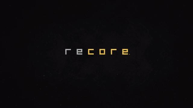 ReCore_GamesCom_Gameplay_Trailer_DE_USK Video 4